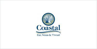 Coastal Ear, Nose and Throat