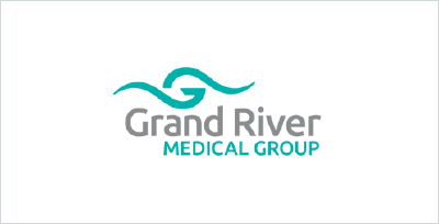 Grand River Medical Group